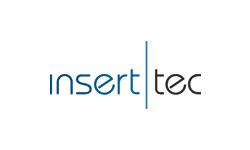 BBB InserTec GmbH