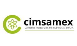 CISMANEX EVA Mexico