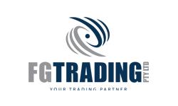 Fraser Global Trading (Pty) Ltd.