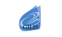 GILIS