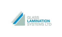 Glass Lamination Systems Ltd.