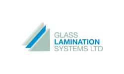 Glass Lamination Systems Ltd.