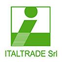 Italtrade S.r.L., Italy