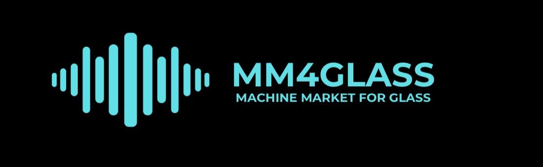 Machine Market 4Glass EVA South America