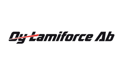 Oy Lamiforce Ab