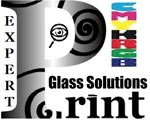 Glass Solutions Ltd, Israel