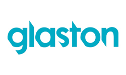 GLASTON EVA South America