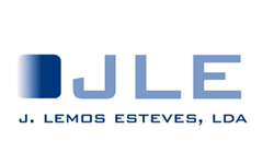 J. Lemos Esteves, Lda