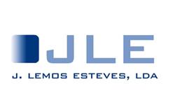 J. Lemos Esteves, Lda
