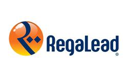 Regalead Limited