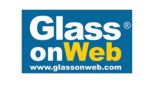 GlassonWeb